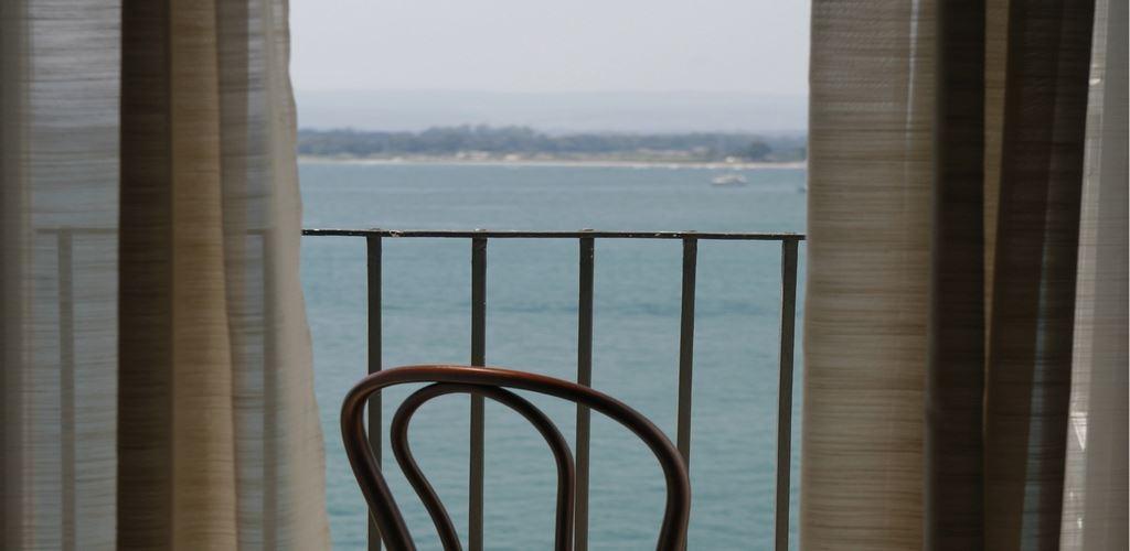 balkonhek-balkon 2